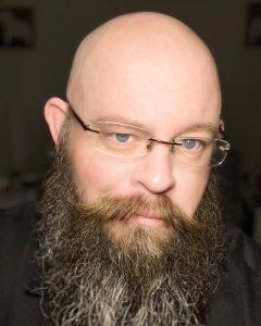 Guss Gustafson